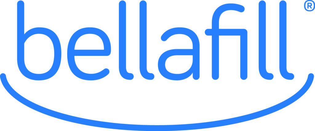 Bellafill Logo