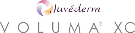 Voluma Logo